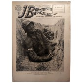 The Illustrierter Beobachter, 39 vol., September 1942