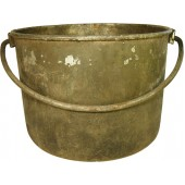 Red Army Soviet Russian mess kit M 27/40