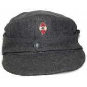 HJ Luftwaffe helper ski hat