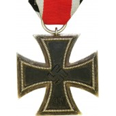 Iron cross 1939, unmarked, 2nd class