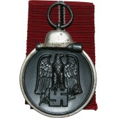 Franz Klast & Söhne Winterschlacht medal in mint condition