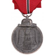 Medal for the winter campaign on the Eastern Front 41-42
