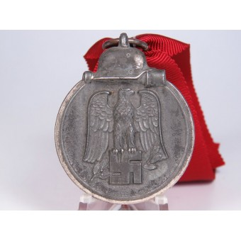 Medal for the winter campaign on the Eastern Front 41-42. Espenlaub militaria