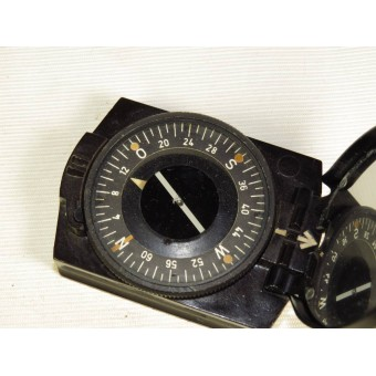 German WW2 army compass. Espenlaub militaria