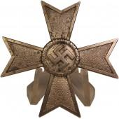 Kriegsverdienst cross KVK without swords, 1 st class, L/15