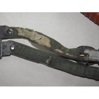 Unmarked Wehrmacht Heer Officers Dagger.. Espenlaub militaria