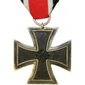 1939 Iron Cross 2nd class. Grossmann & Co. Wien, '11'