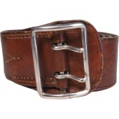 M33 Red Army commander's leather belt