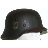 3rd Reich WW2 German & Soviet militaria  Imperial WW1