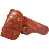 3rd Reich P37 Frommer Pistol Holster