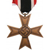 Military Merit Cross 1939. Without swords