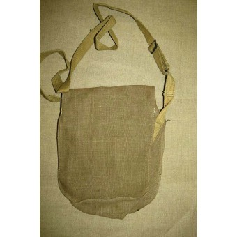 WW2 Russian bag for ammo boxes Maxim, DP27 , Goryunov. Espenlaub militaria