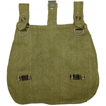 RB nr marked german bread bag. Espenlaub militaria