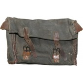 RKKA canvas made bag for combat engineers