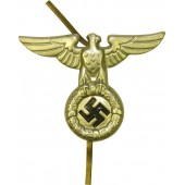 First model eagle for SA, SS and other branches of NSDAP