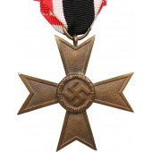 3rd Reich. Military Merit Cross without swords.