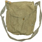 M41 Soviet MT, BO or BN gasmasks bag