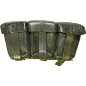 ww2 German Gew K 98 ammo pouch