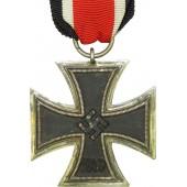 Eiserne Kreuz 2 Klasse, EK2, Iron Cross 2nd class