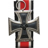 GB Iron cross II class, 1939. 13 marked