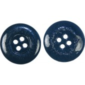 Luftwaffe ceramic 22-mm button for Fliegerbluse, parkas and smocks