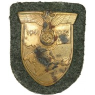 Arm shield KRIM, 1942-42