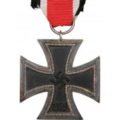 Eisernes Kreuz- Iron cross II, 1939, Friedrich Orth