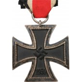 GB EK II 1939. Iron cross second class