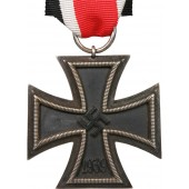 Iron Cross 2nd class 1939- Fritz Zimmermann