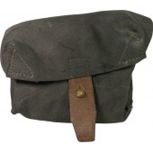Red Army Rifle Ammo pouch M1941.