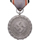 Medal of Honor of the Third Reich Air Defense