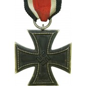 Hammer und Sohne Iron cross second class marked 55