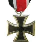 Iron cross 1939, marked  Berg und Nolte. Second class