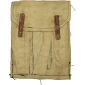 Red Army ammo pouch for PPsch-41, the variant for long mags