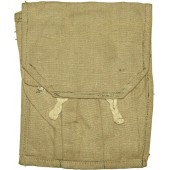 Red Army ammo pouch for PPsch-41, long magazines