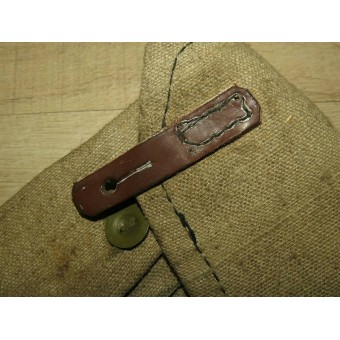 Red Army ammo pouch for PPsch-41 short mags. Espenlaub militaria