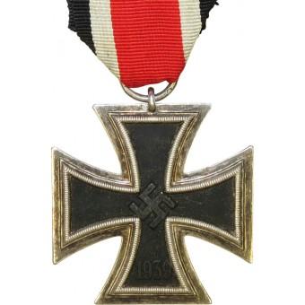 Eisernes kreuz, EK2, 1939, marked 24. Espenlaub militaria