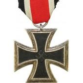 Eisernes kreuz, EK2, 1939, marked 24