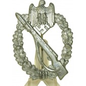Infantry Assault Badge, S.H.u.Co 41