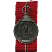 Winter Battle in the East 1941/42 medal.