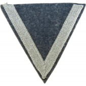 Luftwaffe mint sleeve rank V - patch