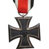 WW2 Iron Cross, 2nd class, 1939
