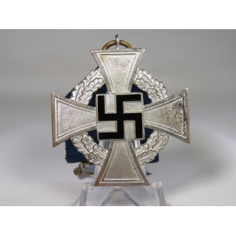 3rd Reich Long service cross - 25 years