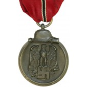 Eastern Campaign Medal 41-42