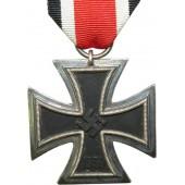 EK II, Iron cross 1939, 2nd class. Marked 24