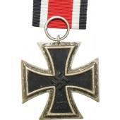 Iron cross 1939, 2nd class, marked 44. Jakob Bengel Idar-Oberstein