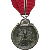Medal for campaign at the eastern front 1941/42. Winterschlacht im Osten Medaille