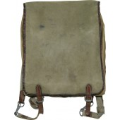 RKKA commanders backpack M 36