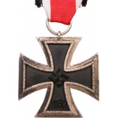 Iron Cross 2nd class 1939 Steinhauer and Lück