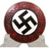 M1/148 RZM NSDAP Member badge